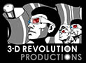 3D Revolution Productions